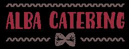 alba catering ski oslo akershus italiensk catering