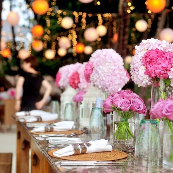 bryllupsmat catering bryllupsfeiring alba catering oslo akershus ski follo Østfold