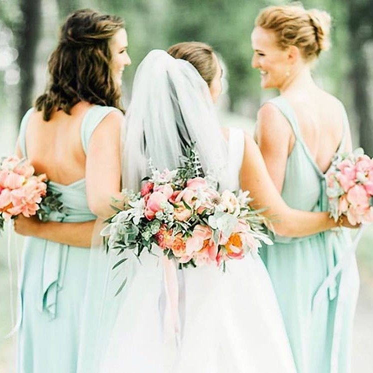 vakre bryllup bryllupsarrangør wedding planner alba catering partner