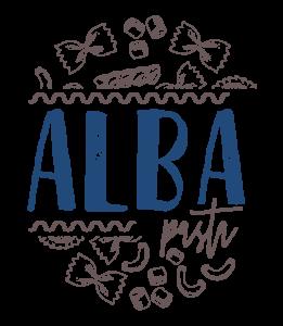 alba pasta - alba catering - ekte italiensk pasta laget i norge