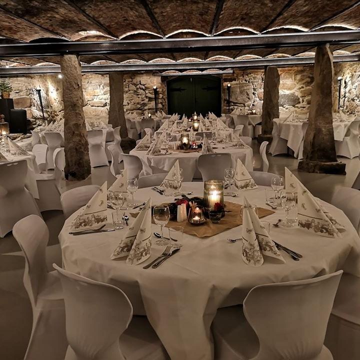 Østgaard selskapslokale bryllup partner alba catering halden sarpsborg