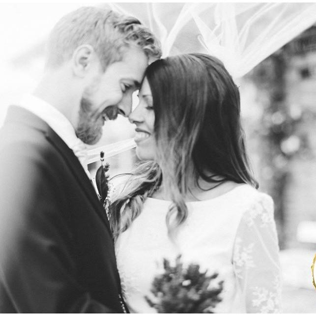 eline jacobine fotograf alba catering partner bryllup selskap oslo viken