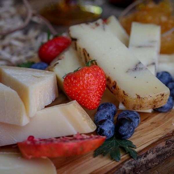 alba catering italiensk kokekunst oslo viken bærum nordre follo romerike koldtbord