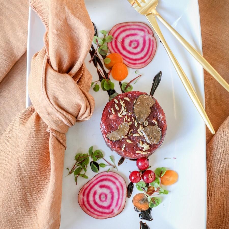 alba catering italiensk kokekunst oslo viken bærum nordre follo romerike 3retters