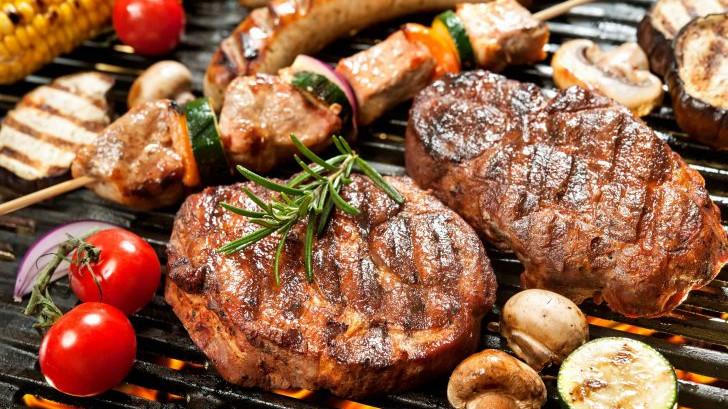 alba catering italiensk kokekunst oslo viken bærum nordre follo romerike grill