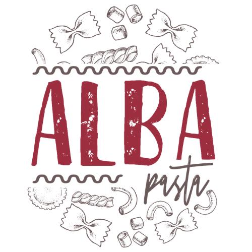 alba pasta fersk pasta laget i norge av italiensk pasta kunstner